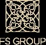 FS Group